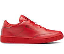 x Maison Margiela Club C Sneakers