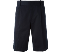 Klassische Chino-Shorts - Unavailable