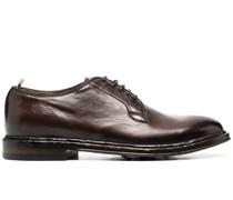 'Hopkins' Oxford-Schuhe
