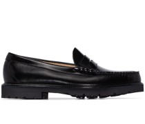 G.H. Bass & Co. 'Larson 90 Weejuns' Penny-Loafer