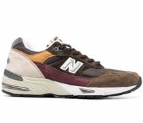 M991 Sneakers