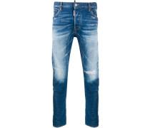 'Rammendo Skater' Jeans