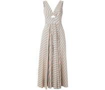 Klassisches Kleid