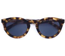 'Minetta Cocoa Sprinkles' Sonnenbrille