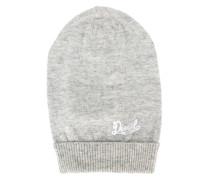 'Folasi' knit beanie