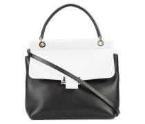 Kleine 'Essential' Handtasche