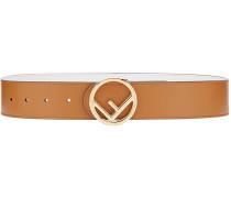 F Is  belt