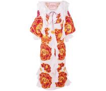 'Marigold' Kleid