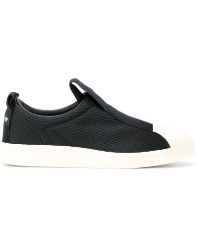 adidas Damen 'Superstar BW' Sneakers
