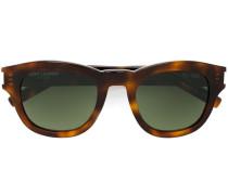 'Bold 102' Sonnenbrille