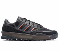 Indoor CT Sneakers