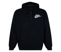 x Nike Hoodie