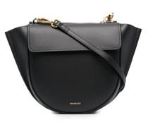 Mini Hortensia Handtasche