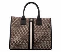 Carol Handtasche