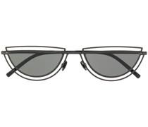 'Monogram' Sonnenbrille