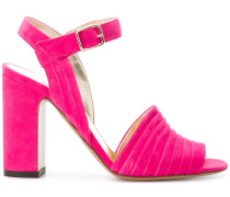 Tyche sandals