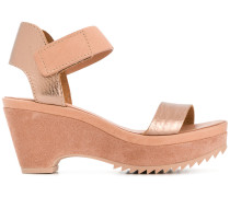 Franses sandals