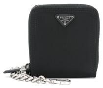 zip around chain wallet