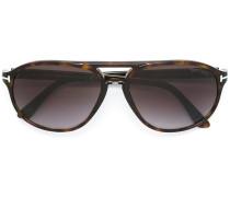 'Jacob' sunglasses