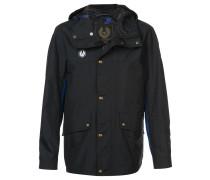 Sophnet Kersbrook jacket