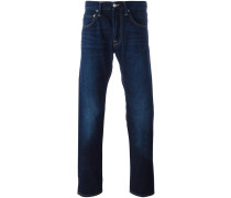 'ED-55 Relaxed Tapered' Jeans
