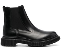 Type 146 Chelsea-Boots