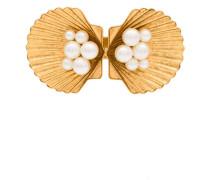 'Botticelli' Haarspange mit Muschelform