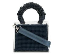 'St. Barts' Handtasche
