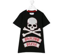'Skull & Crossbone' TShirt