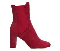 'Noor' Chelsea-Boots