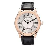 'Quartz' Armbanduhr, 36mm