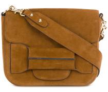 Ali messenger bag