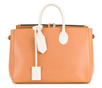 open top tote bag