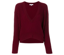 'Tavalic' Pullover
