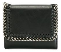 Kleines 'Falabella' Portemonnaie