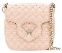 small Divas' Dream bag