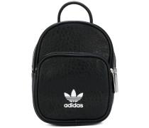 logo backpack - men - Polyester - Einheitsgröße