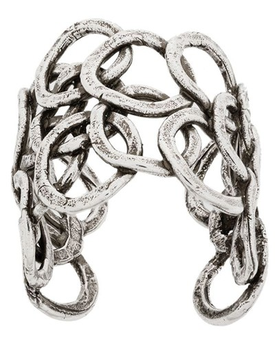 Olympie ring