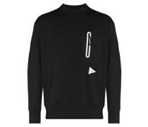 Aeroknot Sweatshirt