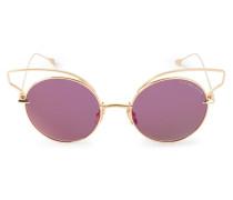 'Believer' Sonnenbrille