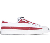 x TheSoloist 'Jack Purcell' Sneakers