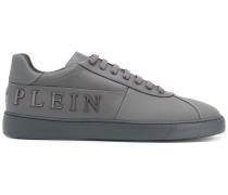 'Ocean' Sneakers