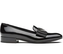'Abbie Royal' Loafer