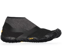 'Nin Lo' Zehen-Sneakers