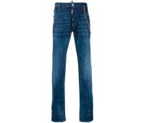 'Mac Daddy' Jeans
