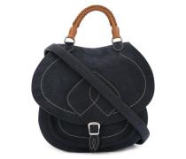 Bag-Slide tote bag