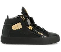 'Dillon' High-Top-Sneakers