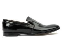 Klassische Loafer - men - Kalbsleder - 10