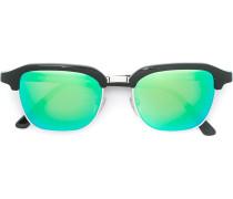 'Gonzo Cove II' Sonnenbrille