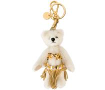 Schlüsselanhänger mit Bären
